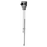 Endress+Hauser Productpicture Triple rod probe 11363Z