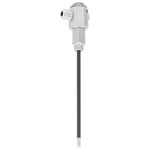 Endress+Hauser Productpicture One rod probe 11371