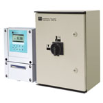 Endress+Hauser Productpicture Topclean S CPC30