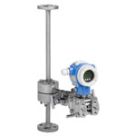 Endress+Hauser Productpicture Deltatop DO65F