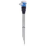 Endress+Hauser Productpicture Liquipoint T FTW31