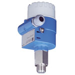 Endress+Hauser Productpicture Pump Protection FTW360