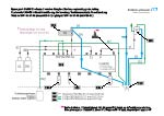 Spare part tekening Liquiline System CA80FE
