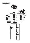 Spare Part Picture Levelflex FMP53