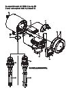 Spare Part Picture Micropilot M FMR240