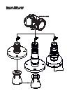 备品备件图片 Micropilot FMR54