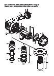备品备件图片 Prosonic M FMU41