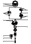 备品备件图片 Proline t-mass I 500 6I5B