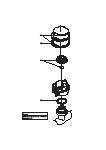 Spare Part Picture Proline Cubemass C 500 / 8C5B