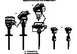 备品备件图片 iTHERM TM401