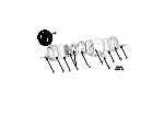 Spare Part Picture iTEMP TMT162