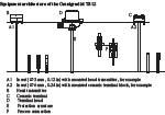 备品备件图片 RTD Thermometer TR12