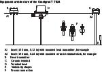 备品备件图片 RTD Thermometer TR24