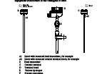 备品备件图片 RTD Thermometer TR66