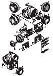 备品备件图片 t-mass 65I