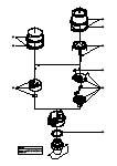 备品备件图片 Proline Promass E 100 / 8E1B