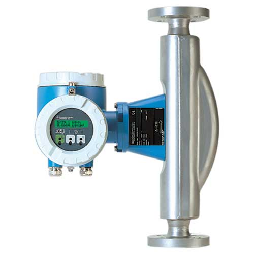promass 63f endress hauser rh endress com promass 83f configuration manual promass 83f profibus manual