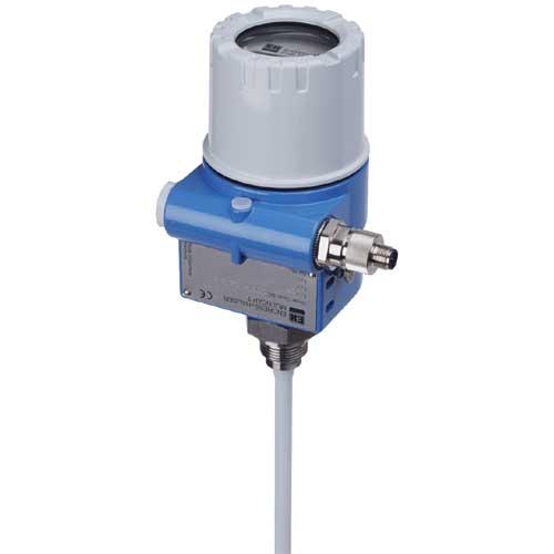 产品图片 Multicap T DC11TEN