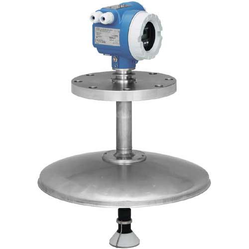 Imagen de producto: Micropilot S FMR533