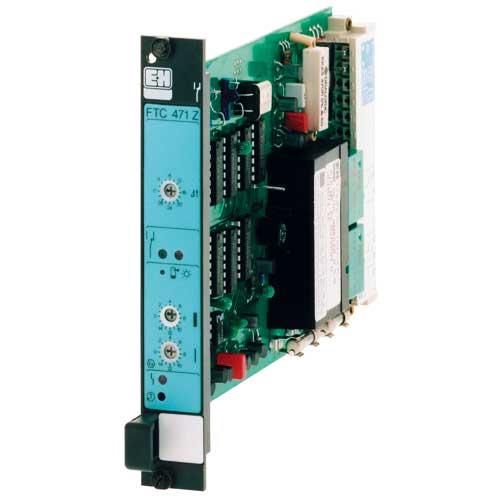 Obrázek výrobku: Transmitter FTC471Z