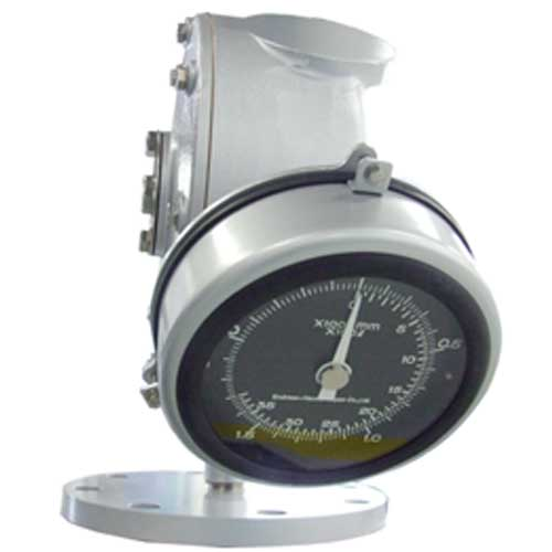 製品画像: Float Gauge LTC2240