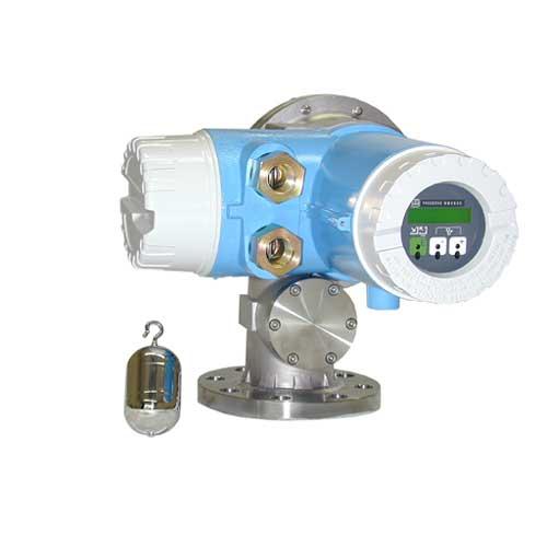 Imagen de producto: Proservo NMS7