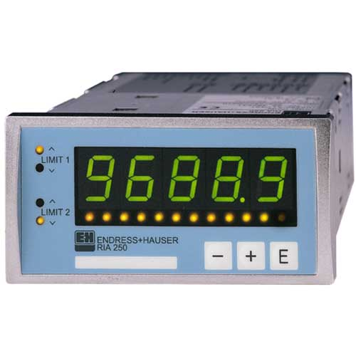 Product picture of: Process indicator RIA250