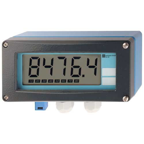 Product picture of: Field indicator RIA261