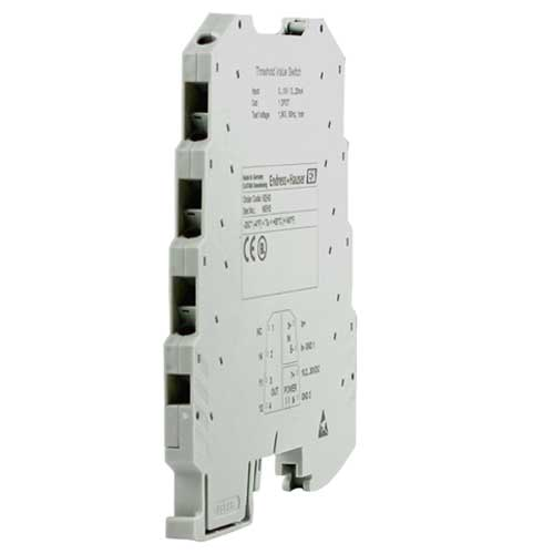 Product picture of: Limit switch RNB140
