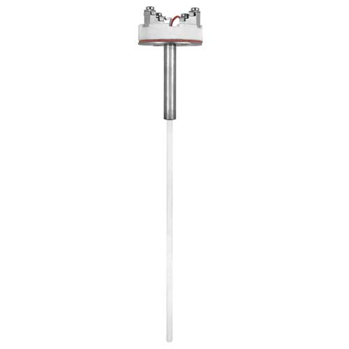 Product picture of: Thermocouple for TAF TPC200