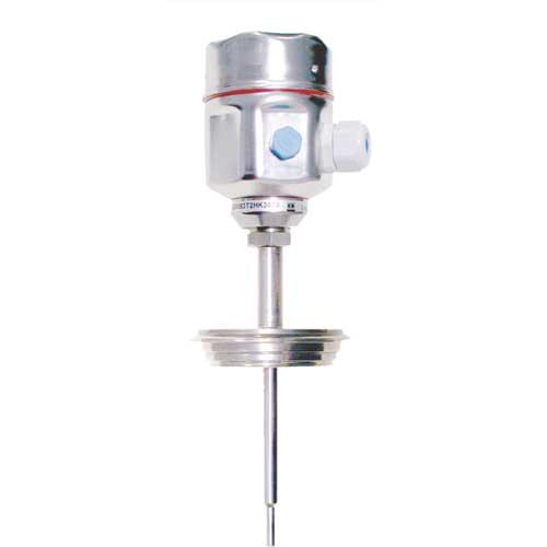 Product picture of: Omnigrad M TR45
