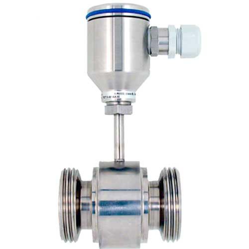 Product picture of: Omnigrad M TR46